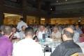 iftar201203