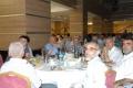 iftar201204