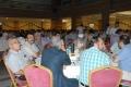 iftar201205