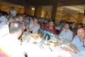 iftar201206