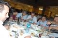 iftar201207