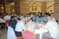 iftar201222
