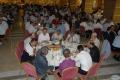 iftar201223