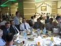 iftar201229