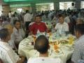 iftar201232