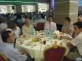 iftar201233