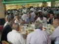 iftar201239