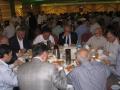 iftar201240