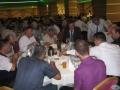 iftar201241