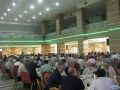 iftar201242