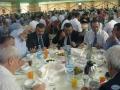 iftar201243