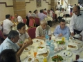 iftar201244