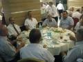 iftar201245