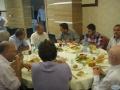 iftar201246