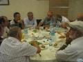 iftar201247