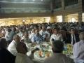 iftar201250