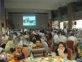iftar201251