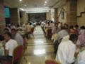 iftar201253