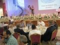 iftar201254
