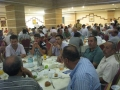 iftar201255