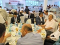 iftar201410