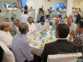 iftar201412