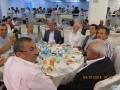 iftar201413