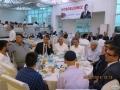 iftar201415