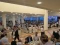 iftar201420
