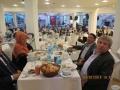 iftar201422