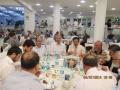 iftar201425