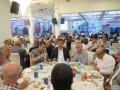 iftar201427
