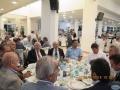 iftar201434
