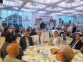 iftar201435