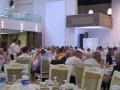 iftar201505