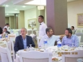 iftar201506