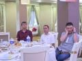 iftar201548