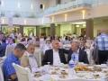 iftar201551