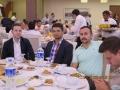iftar201552