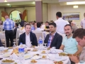 iftar201553