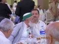 iftar201554