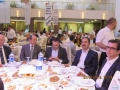 iftar201570