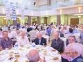 iftar201588