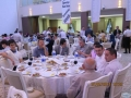iftar201590