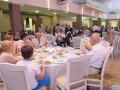 iftar201596