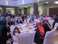 iftar201597