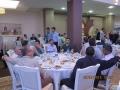 iftar201598