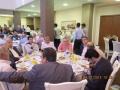 iftar201599